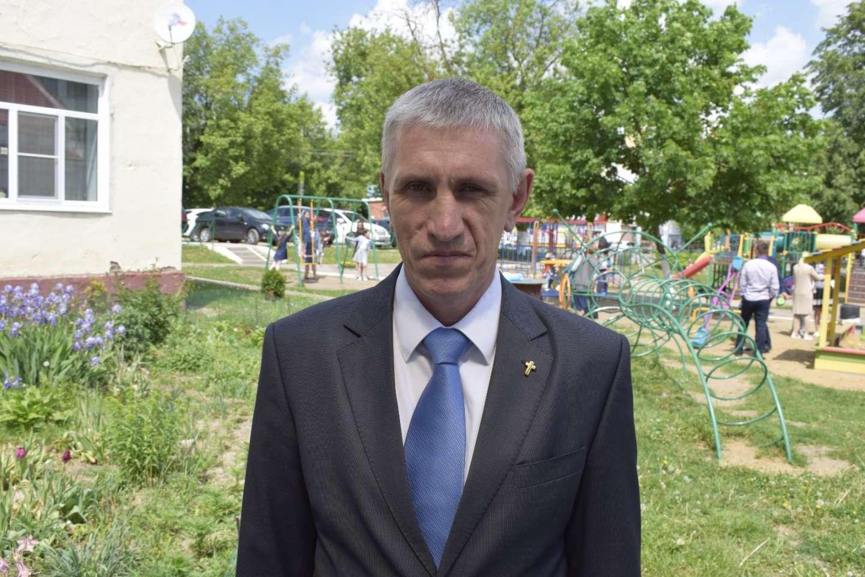 Александр Земляков | Бог помог освободиться от алкоголя и курения