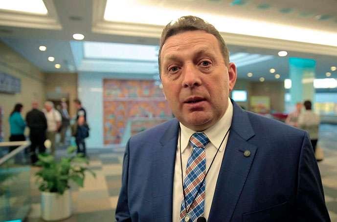 Алексей Руденький | Церковь это люди