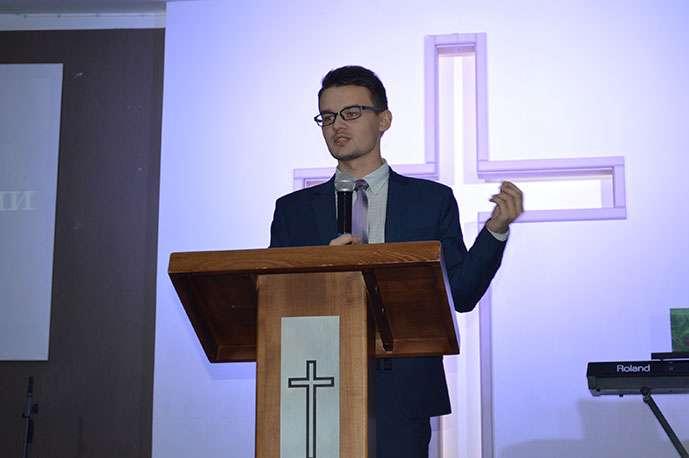 Владимир Тропец | Праздник вербного воскресенья