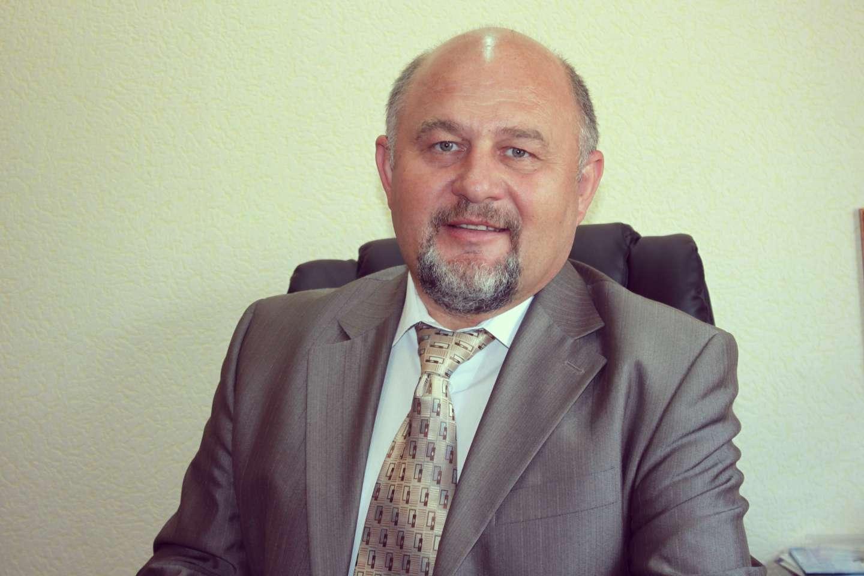 Тропец Григорий Владимирович